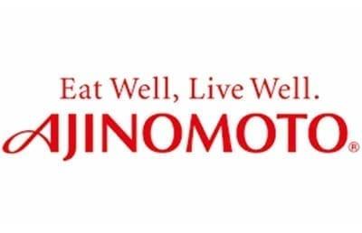 Ajinomoto, Firmus Advisory Content