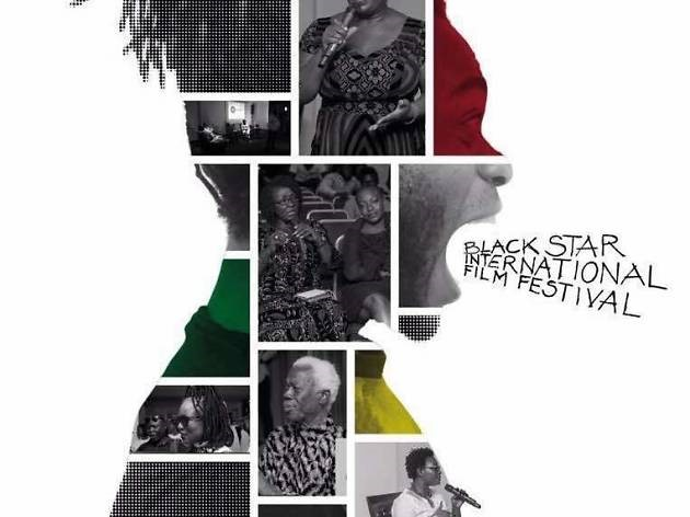 Black Star Festival, Firmus Advisory Market Research