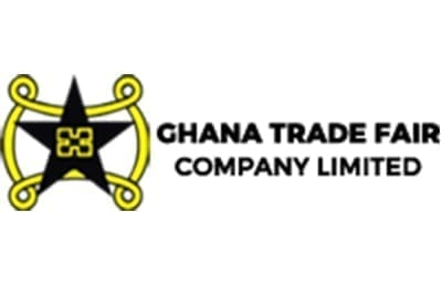 Ghana Trade Fair, Firmus Advisory