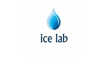 Insight and Consumer Experience Lab Ltd (ICE LAB)
