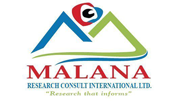 Malana Research Consult International Ltd