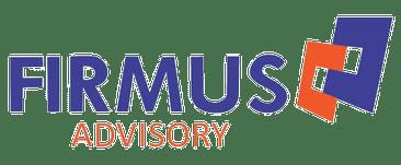 Firmus Advisory Logo