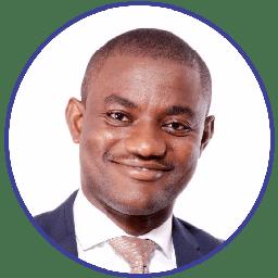 Alex Twumasi_Firmus Advisory