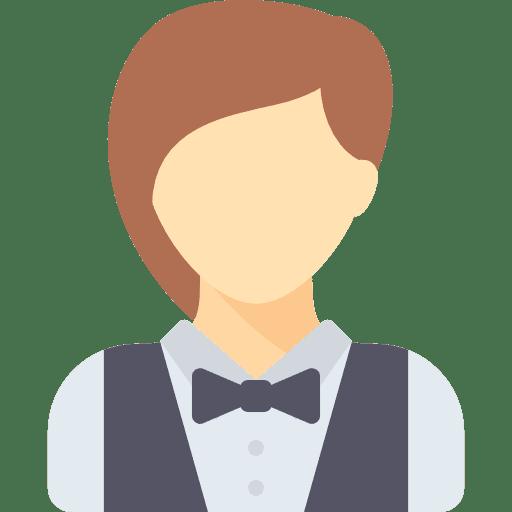 Female Testimonial_Firmus Advisory