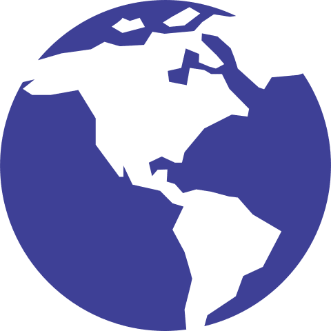 Global Presence_Firmus Advisory