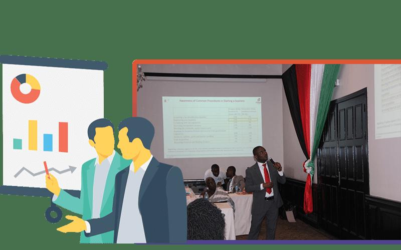 In Market Meetings_Firmus Advisory 2