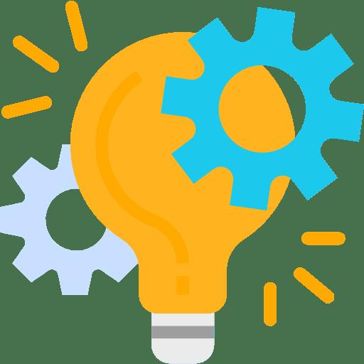 Innovation_Firmus Advisory