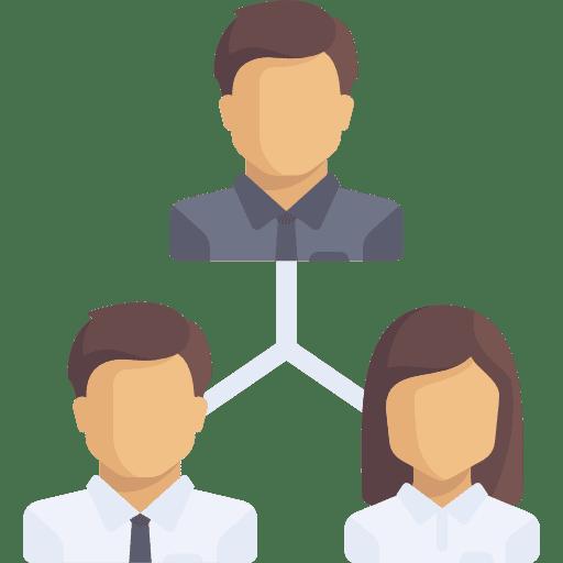 Teamwork Firmus Advisory