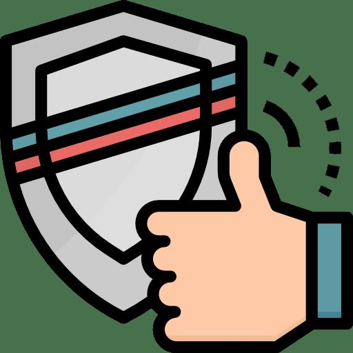 reliability_Firmus Advisory Core Values