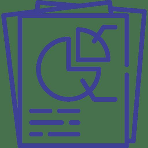 Annual Returns_Firmus Advisory