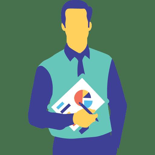 Auditors_Firmus Advisory