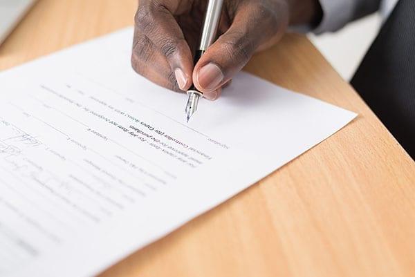 Ghana Resident Permit_Firmus Advisory