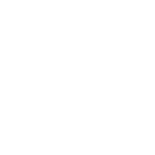 Multilingual Capabilities_Firmus Advisory