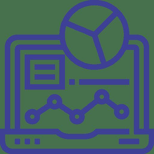 Report_Firmus Advisory