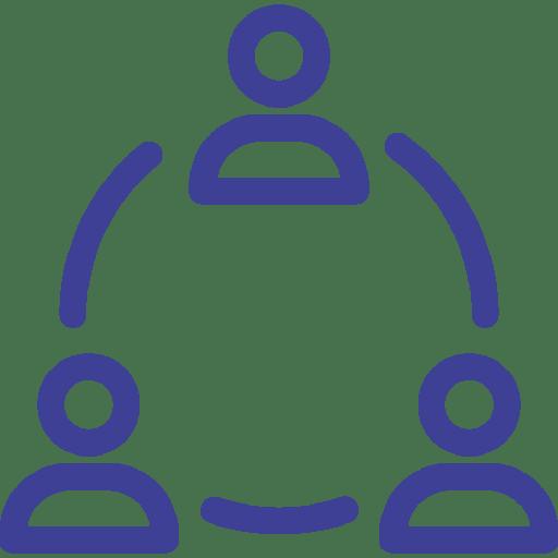 Shareholders resolution_Firmus Advisory