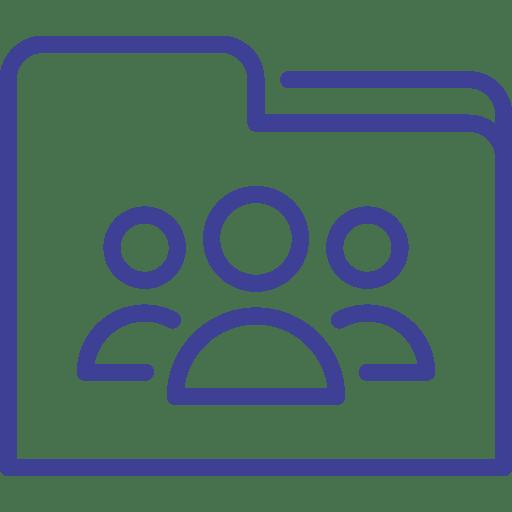 Shares Allotment_Firmus Advisory