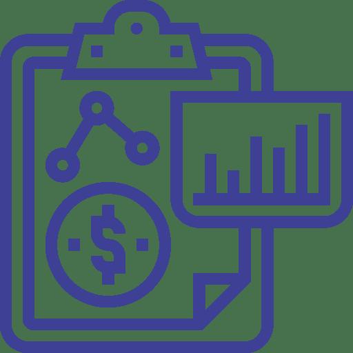 Stated Capital_Firmus Advisory
