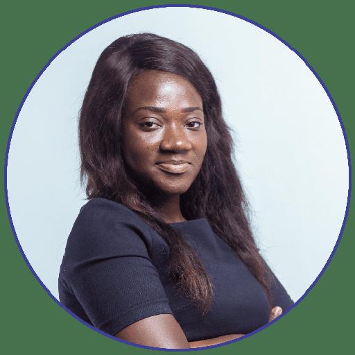 Beatrice Afia Boatemaa_Firmus Advisory
