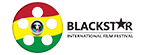 Black Star International Film Festival_Firmus Advisory