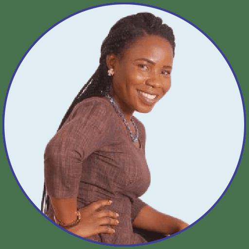 Janet Fynn Korsah_Firmus Advisory