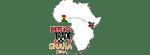 Kenya Trade Expo Ghana 2017_Firmus Advisory