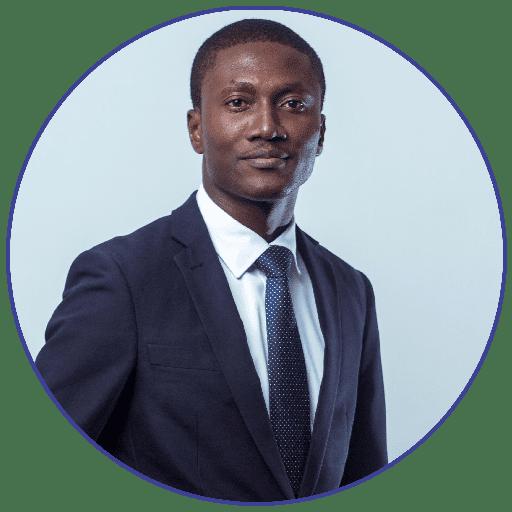 Nicholas_Awudi Firmus Advisory