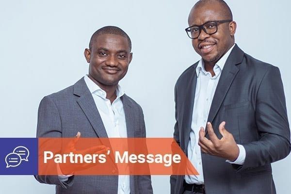 Partners Message_Firmus Advisory_2