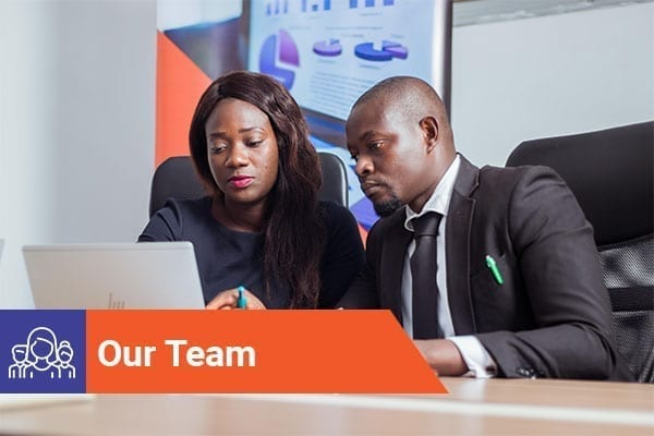 Research Consulting Team_firmus advisory_2