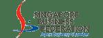 Singapore Business Federation_Firmus Advisory
