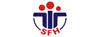 Society for Family Health_Firmus Advisory