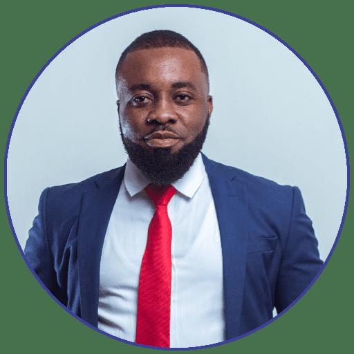 Stephen Brako_Firmus Advisory