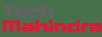 Tech Mahindra_Firmus Advisory