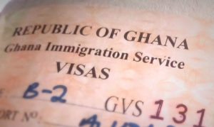 What is the Difference Between GIPC Quota and Work Permit from Immigration?