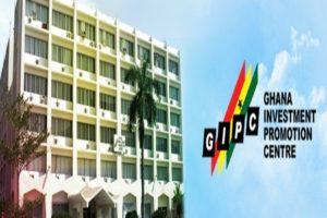 Blog - GIPC