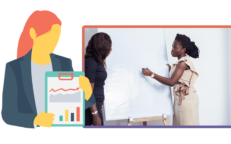 usage and Attitude studies and research ghana_firmus advisory