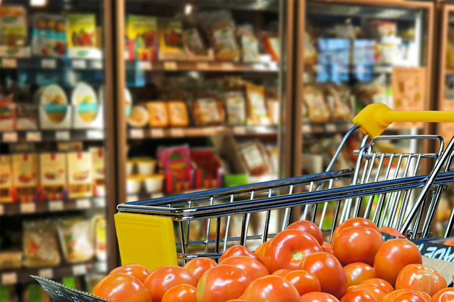 Ghana Retail Report_Post_Firmus Advisory