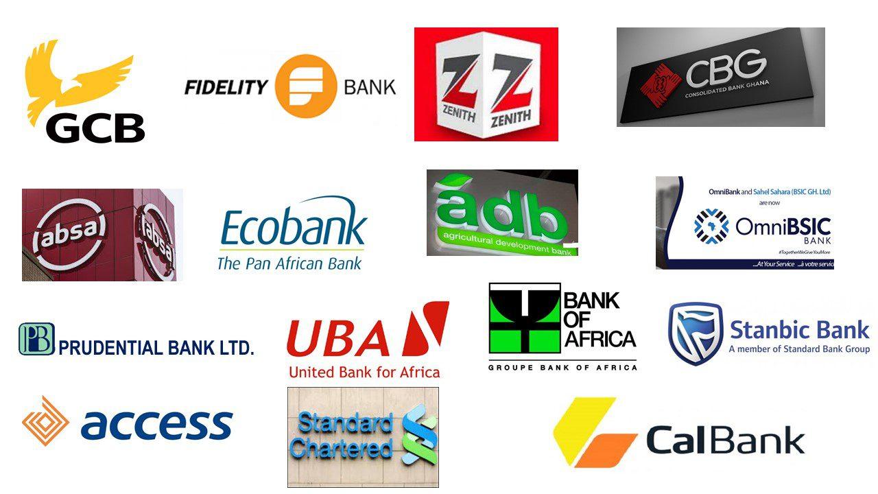 Banks-in-Ghana-1