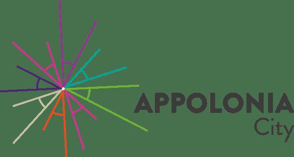 appolonia city - fimus client
