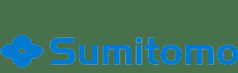 Sumitomo - firmus Client