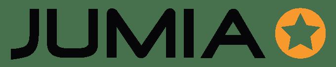 Jumia- firmus client