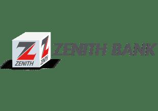 ZENITH - Firmus Client