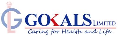 gokals - Firmus Clients