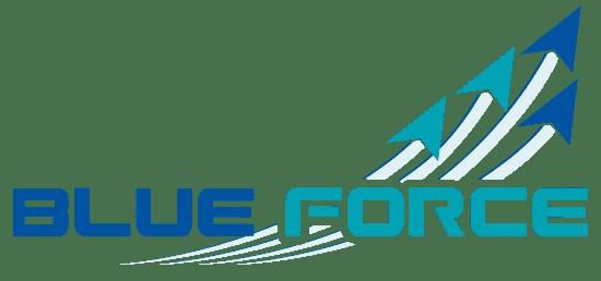 blue force - Firmus Clients