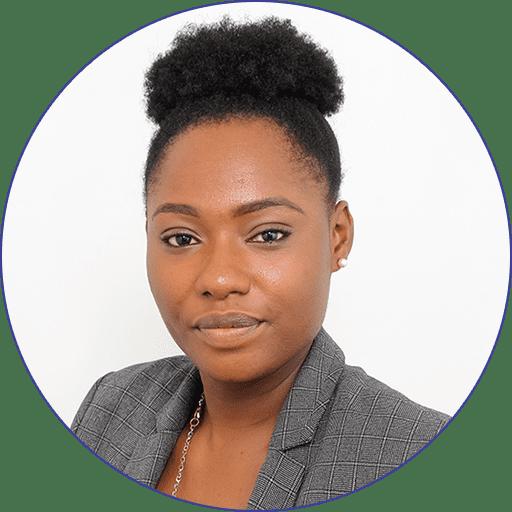 Anita -Firmus Research