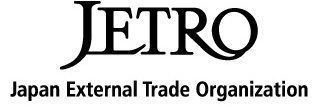 Jetro - Firmus Clients