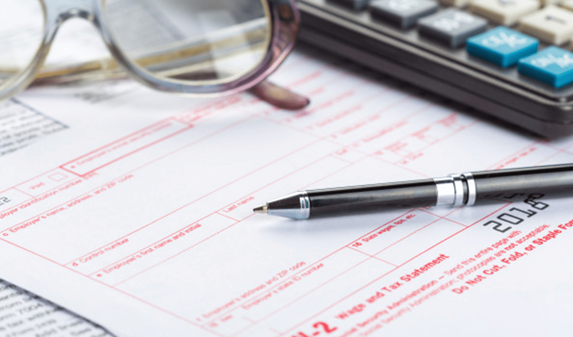 Filing of Annual Returns for your Business in Ghana