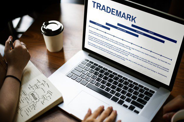 Registering your trademark for your service or product in Ghana