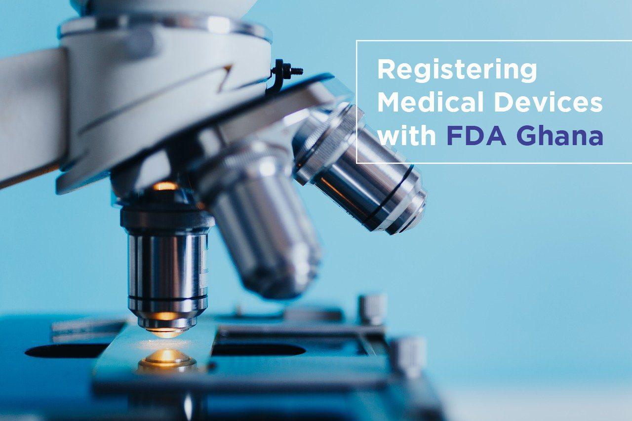 registering medical devices_Firmus Advisory