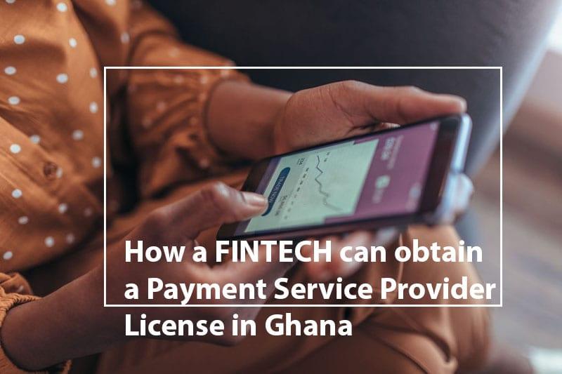 Fintech_Payment_service_Provider_Firmus_Advisory