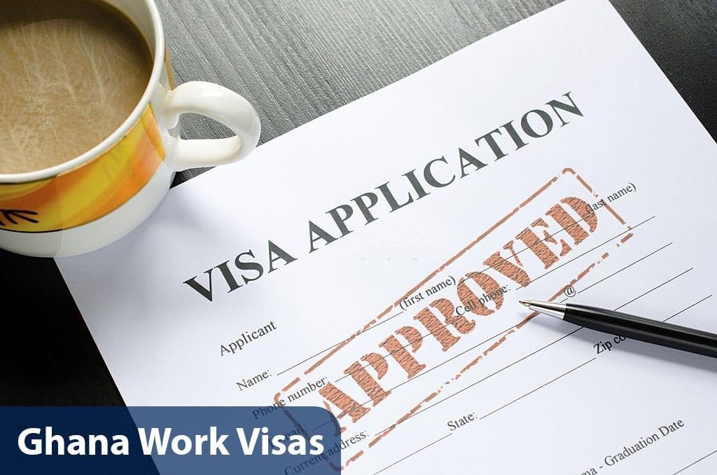 Ghana-Work-Visa_Fimus_Advisory